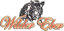Wilder Eber - Restaurant & Steakhaus